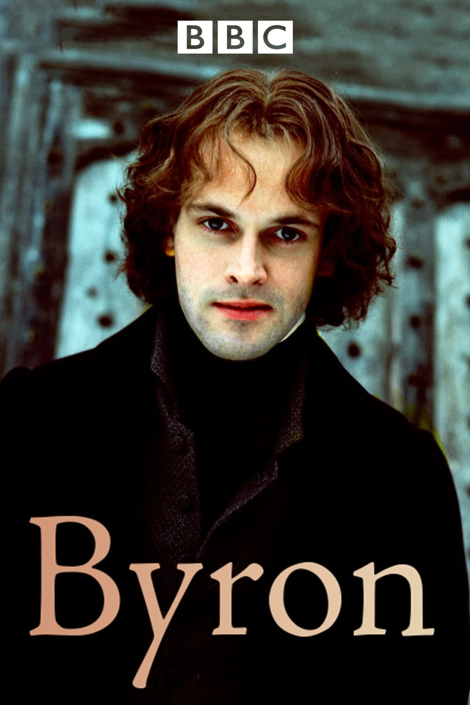 Byron on FREECABLE TV