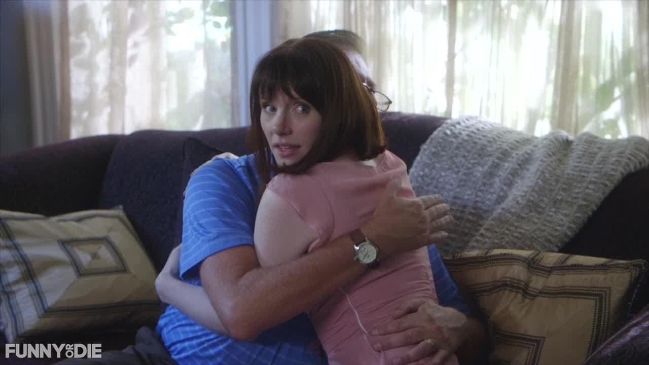 The Hug (2014)