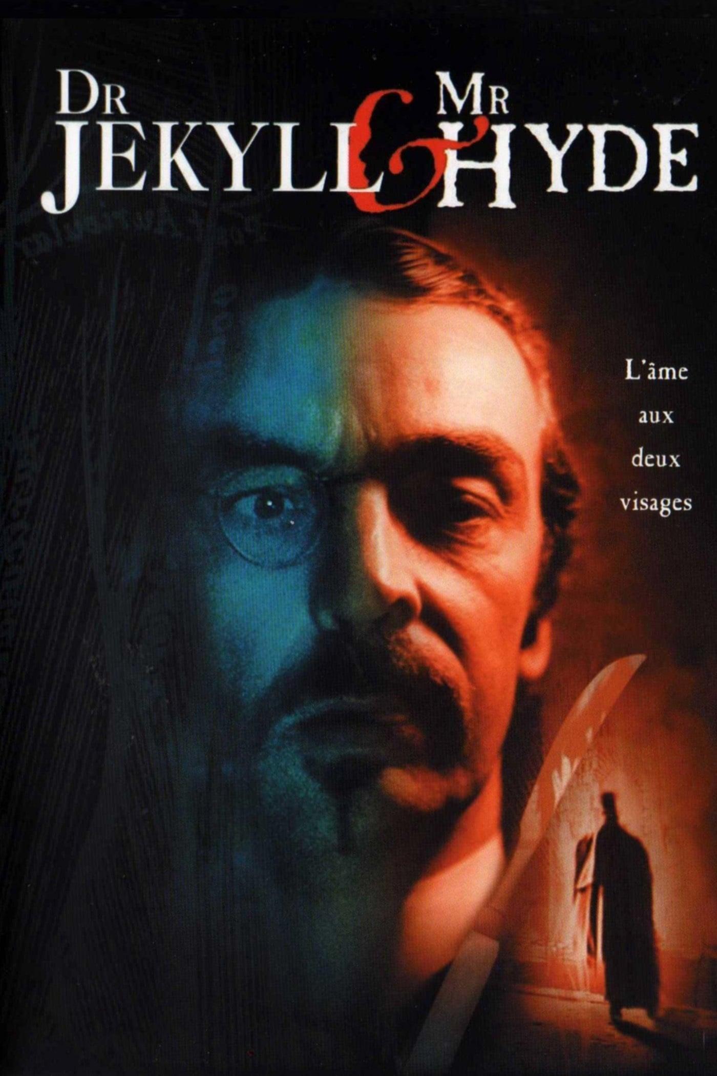Dr Jekyll And Mr Hyde Zusammenfassung