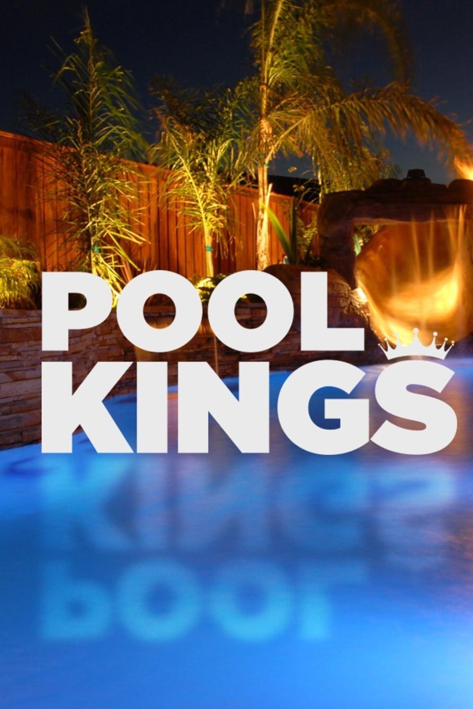 Pool Kings (2016)