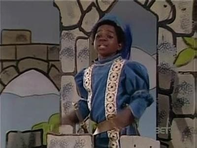 Diff'rent Strokes Season 5 :Episode 23  Romeo and Juliet
