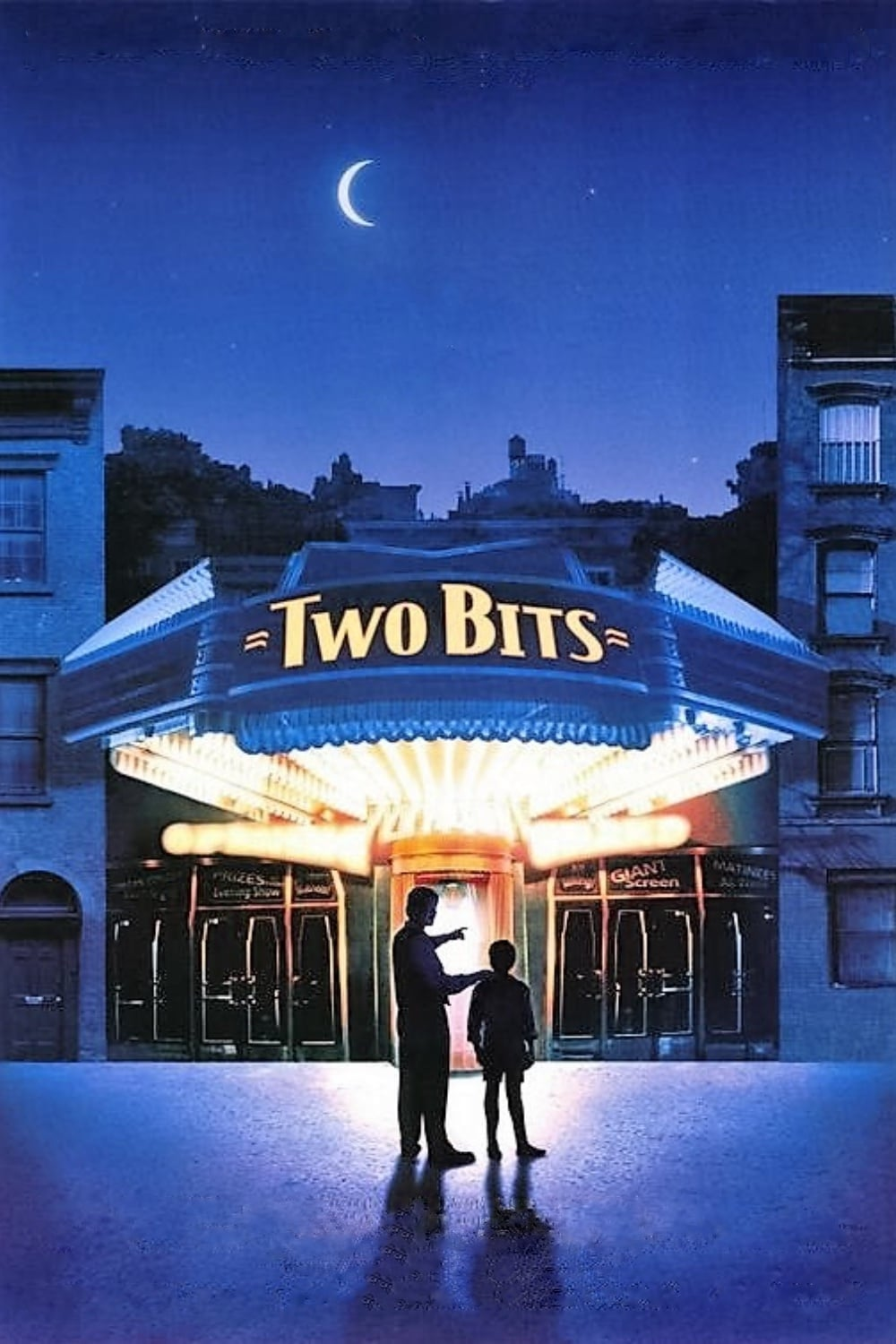 Two Bits (1995)