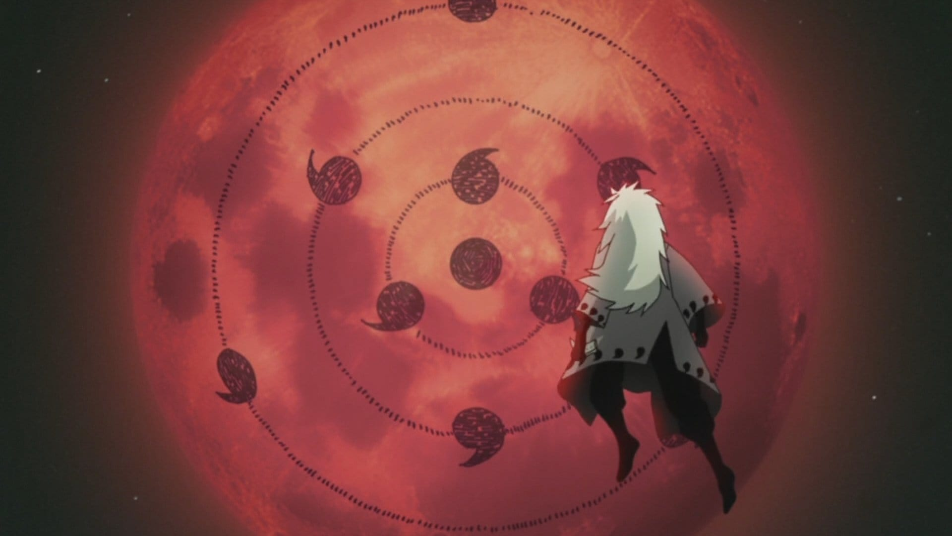 Naruto Shippūden Season 20 :Episode 425  The Infinite Dream