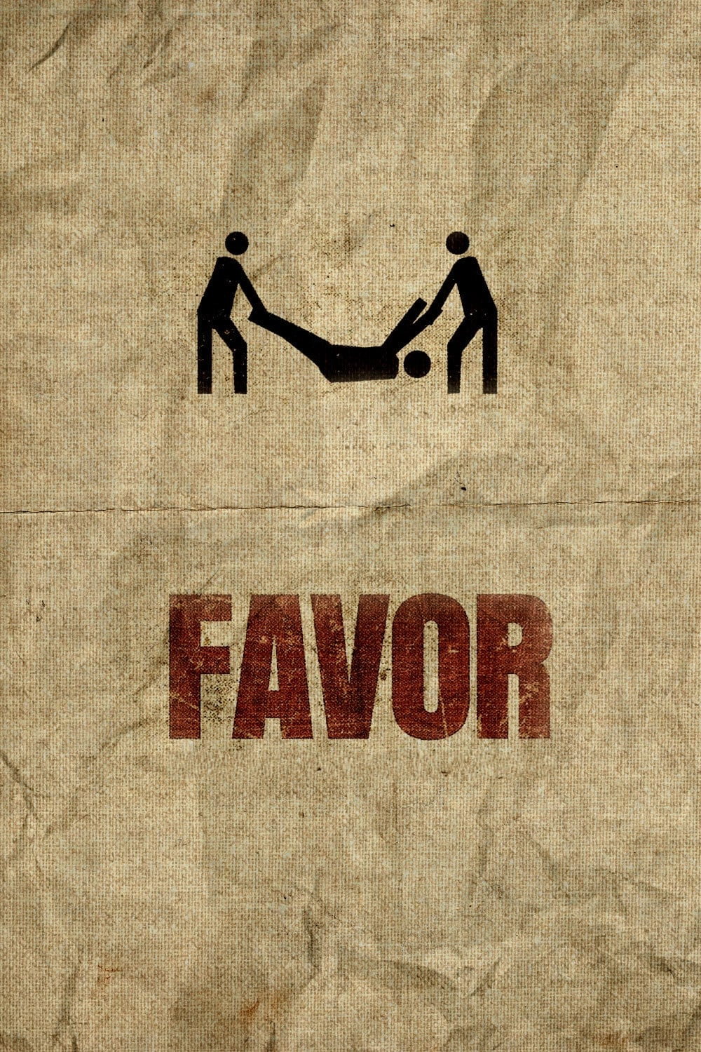 Favor on FREECABLE TV