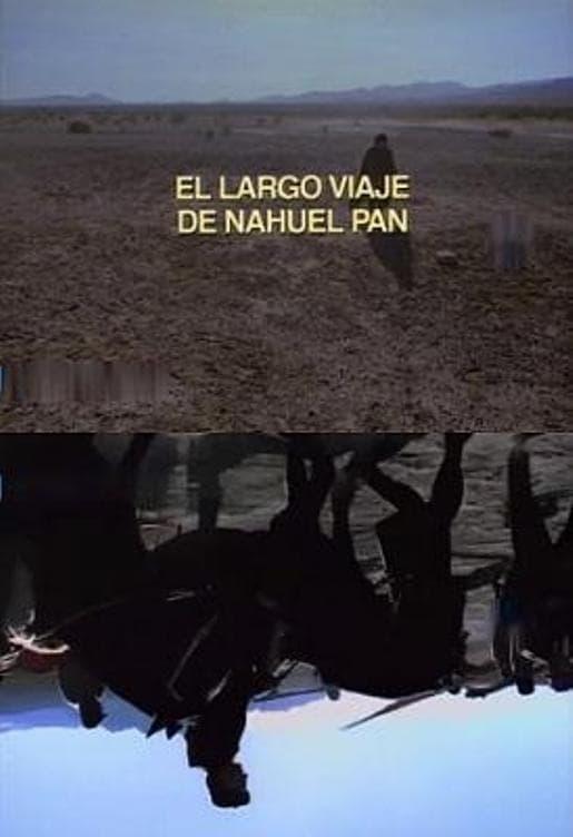 Ver El largo viaje de Nahuel Pan Online HD Español (1995)