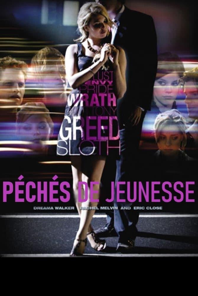 Seven Deadly Sins (2010)