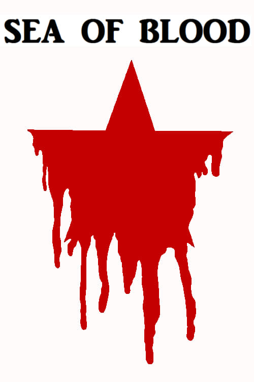 Ver Sea of Blood Online HD Español (1969)