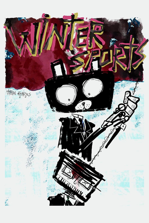 Winter Sports (2020)