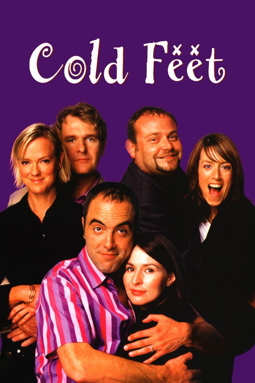 Cold Feet Season 4