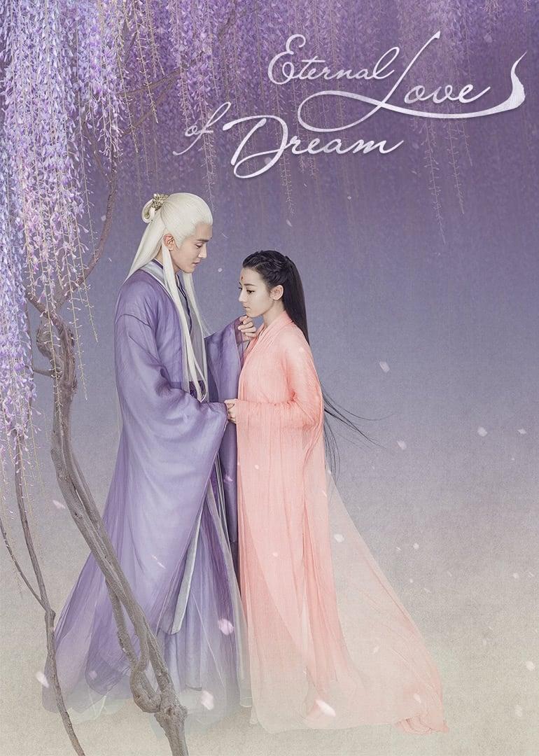 Eternal Love of Dream Season 1