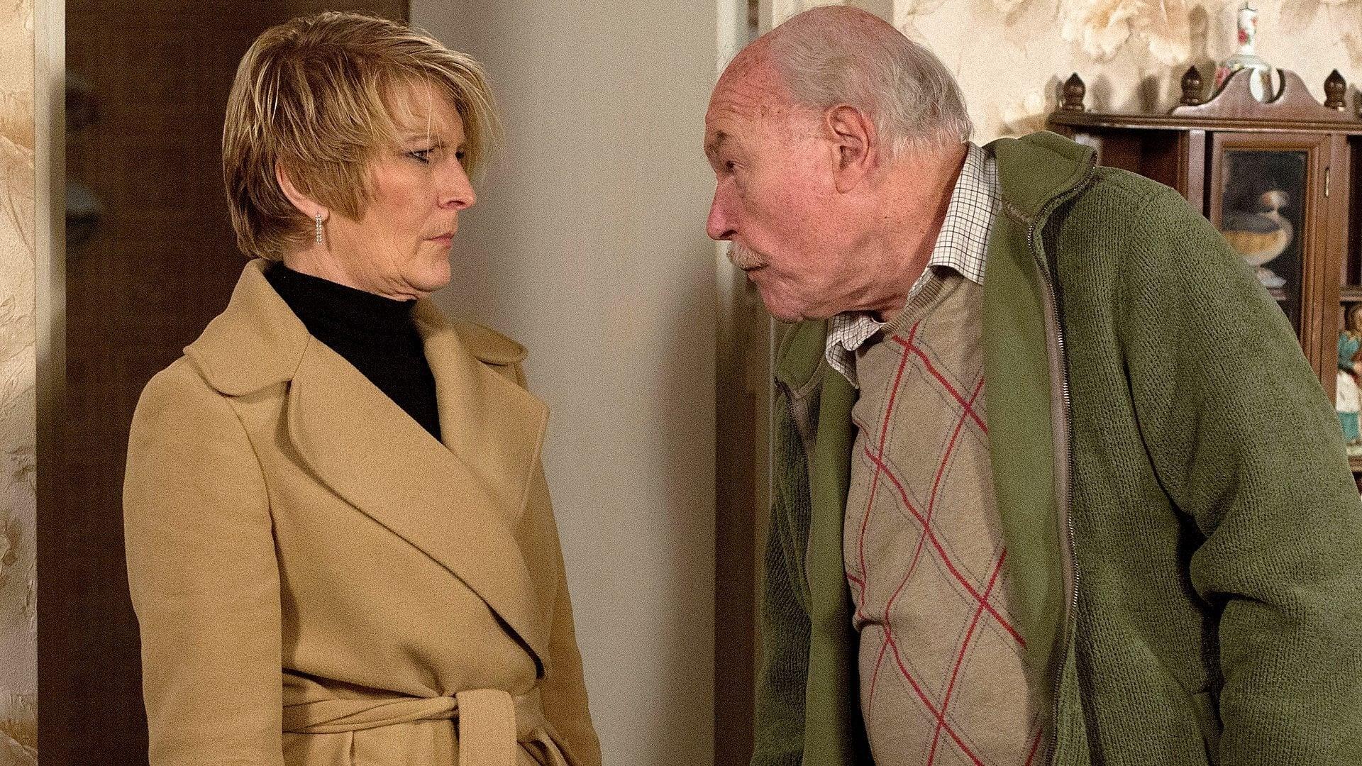 EastEnders Season 30 :Episode 18  27/01/2014