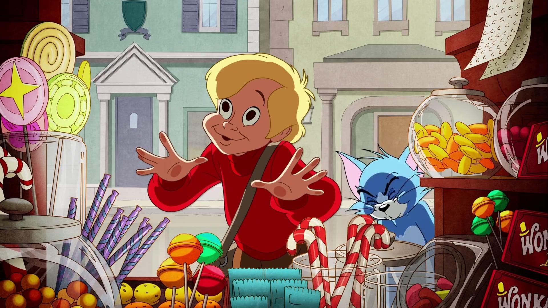 charlie und die schokoladenfabrik streamcloud
