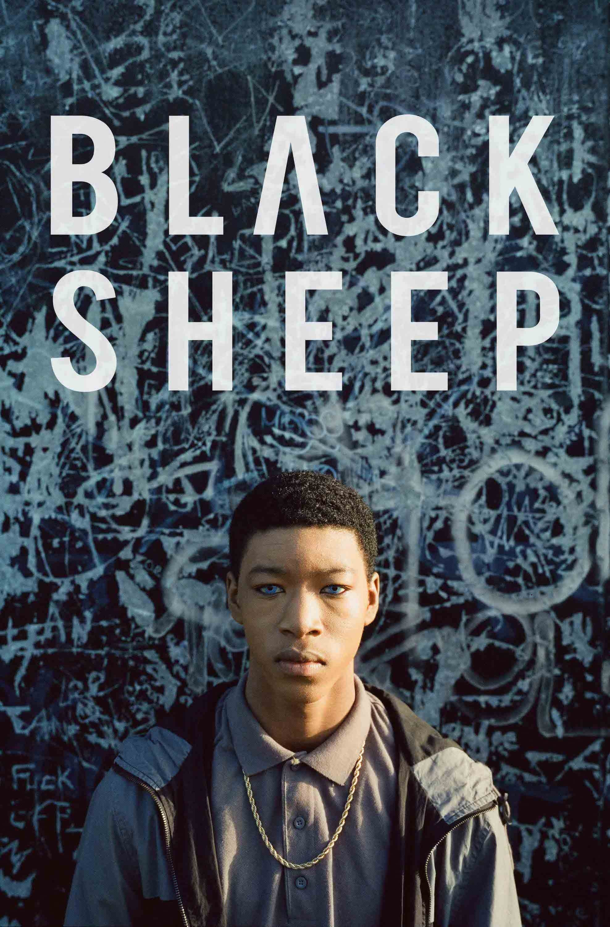 Black Sheep (2018)