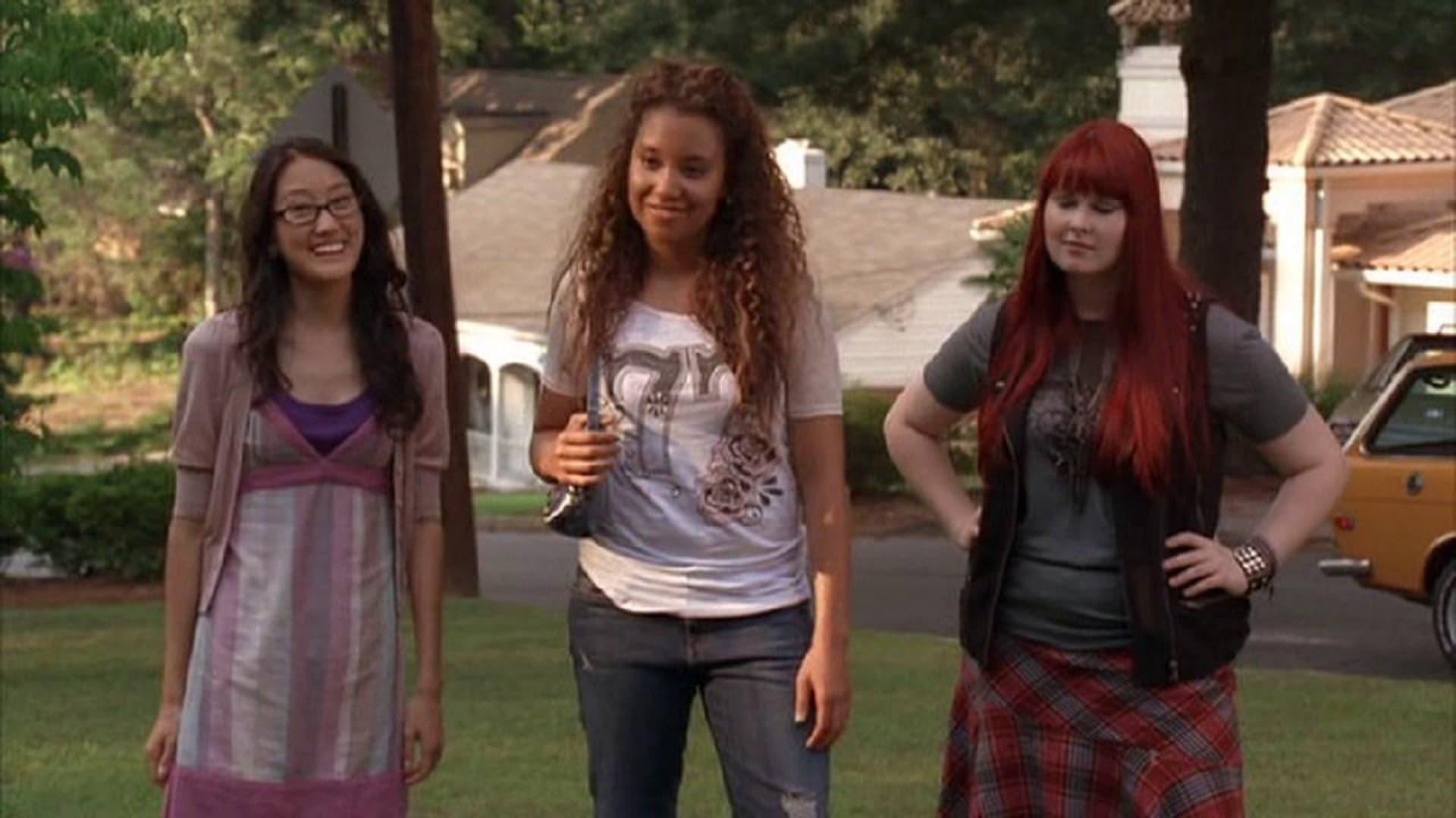 Mean Girls 2 Movie