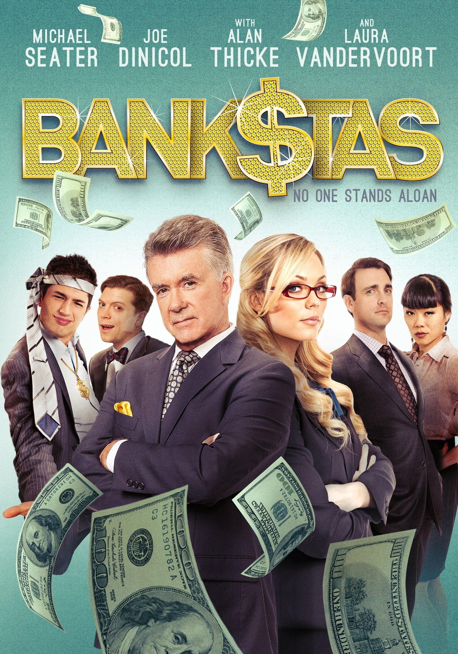 Bank$tas on FREECABLE TV