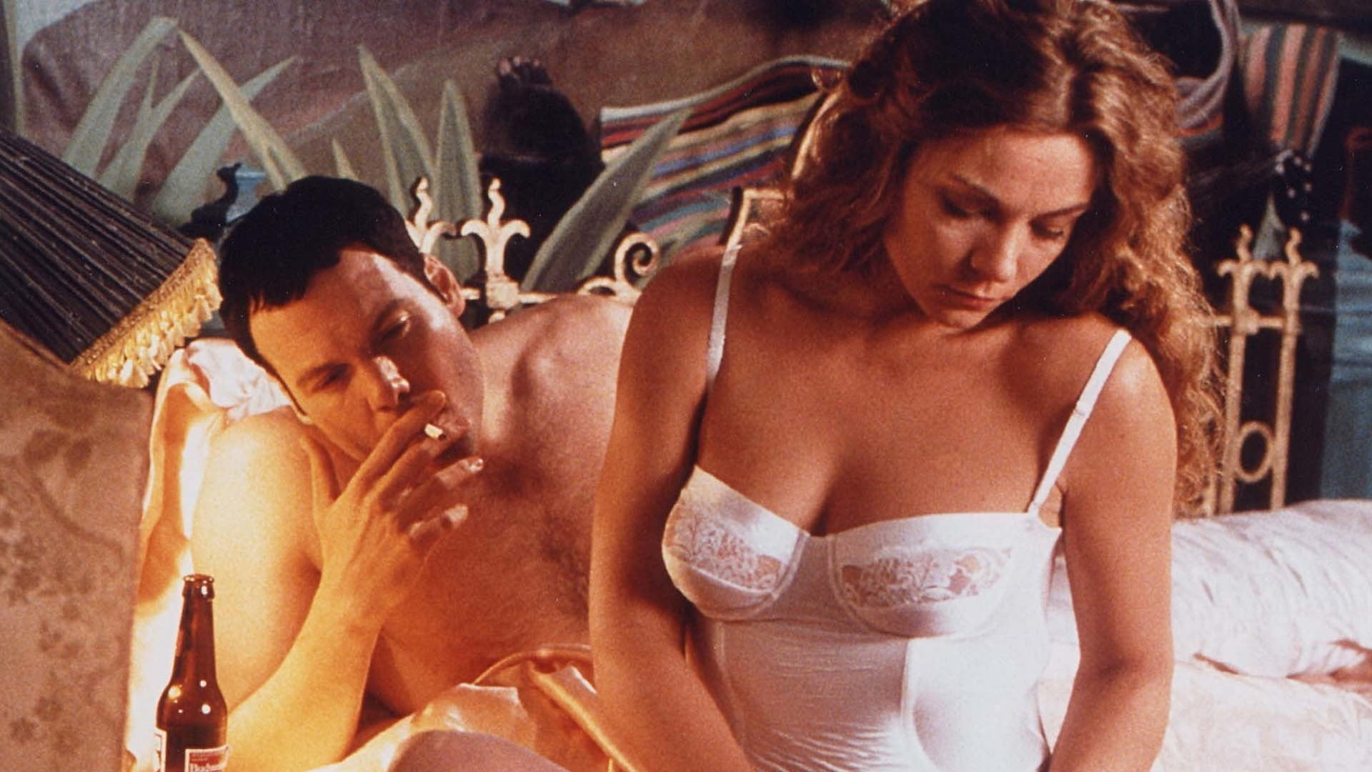 эротический фильм французская женщина можете даже