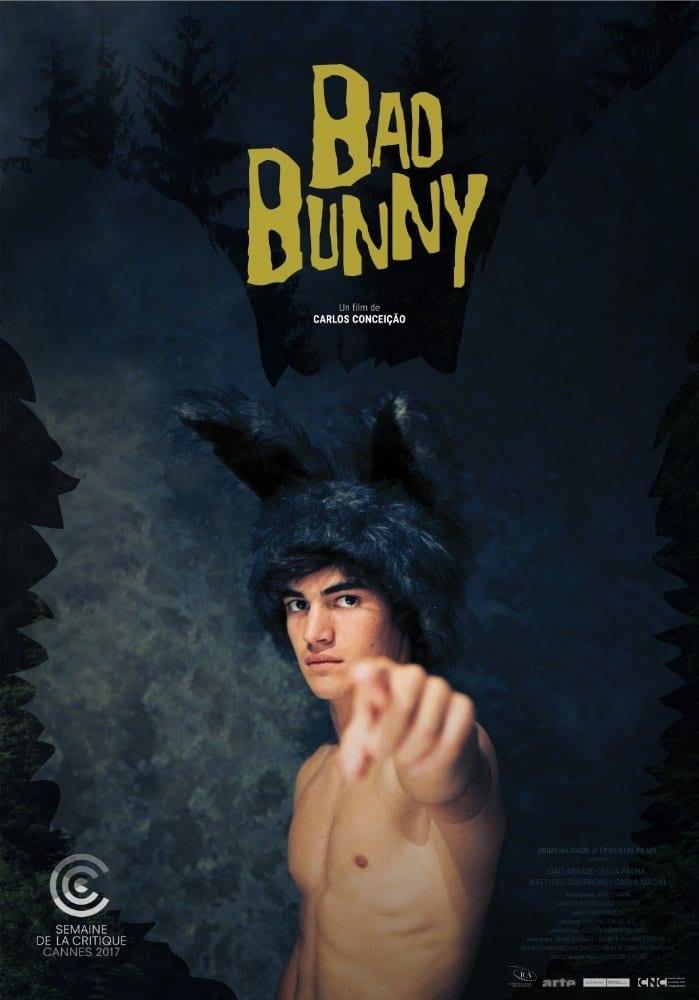Bad Bunny (2017)