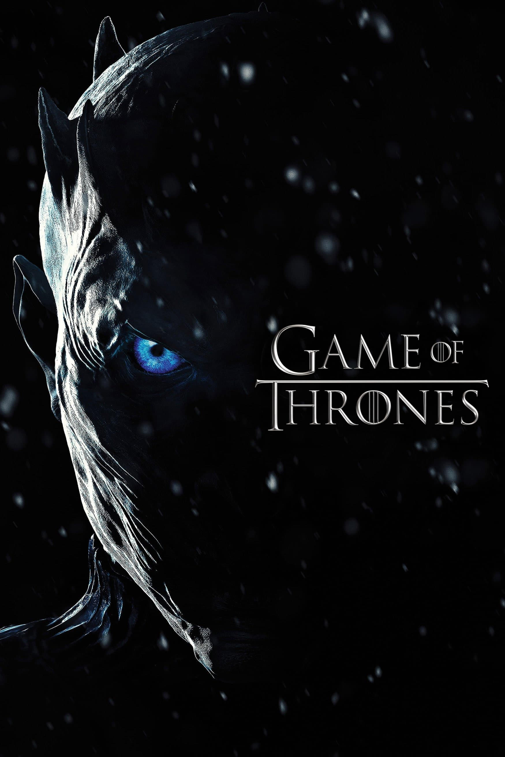 Game of Thrones: Season 8 – Episode 1
