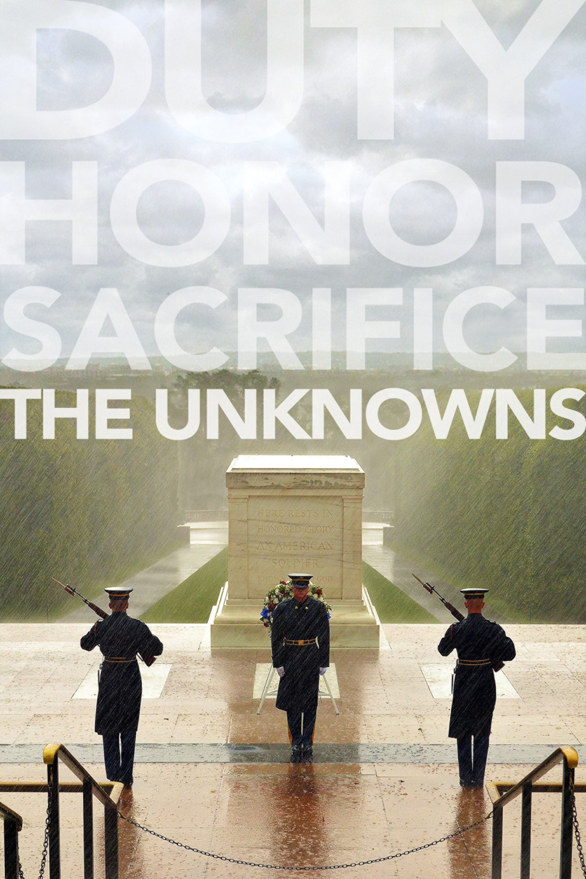 The Unknowns on FREECABLE TV