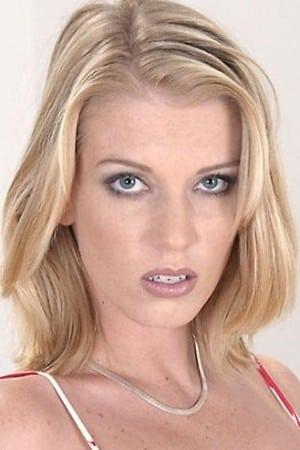 Daniella Schiffer - Profile Images — The Movie Database (TMDb)