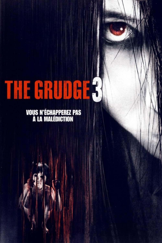 The Grudge 3 Stream