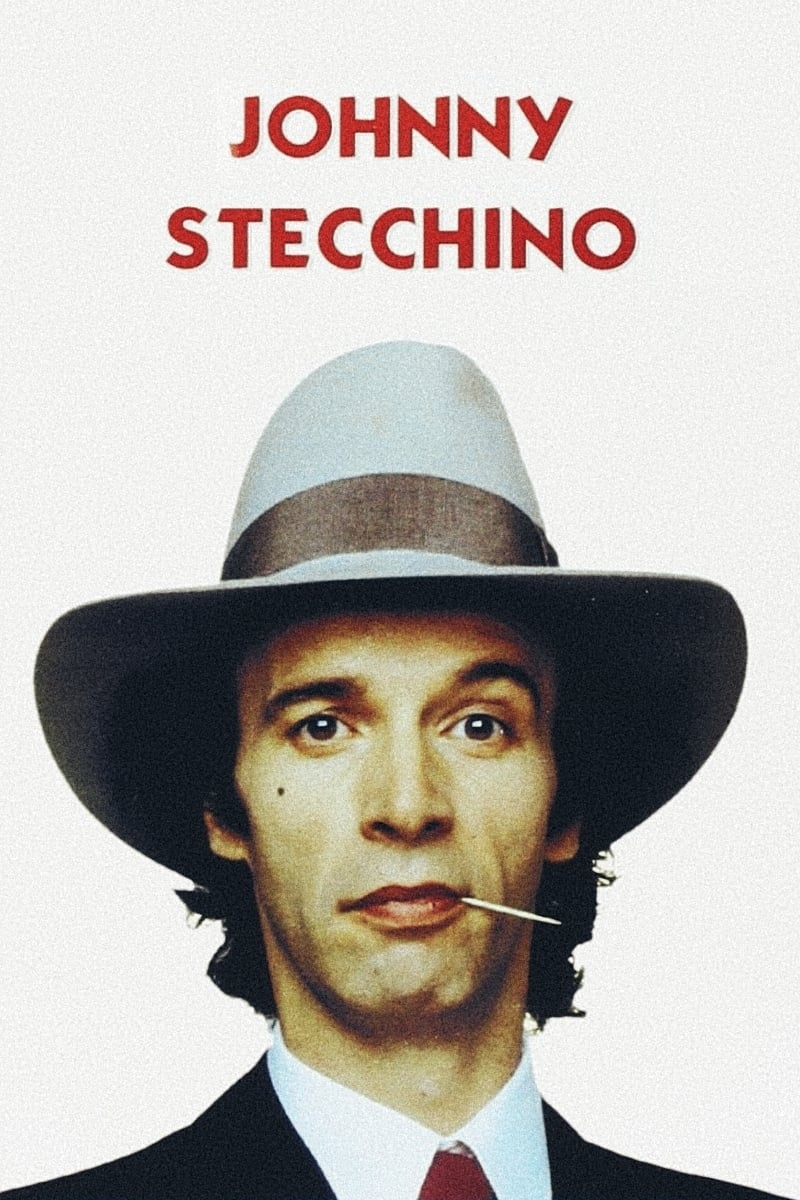 Johnny Stecchino (1991)
