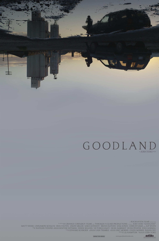 Goodland (2018)