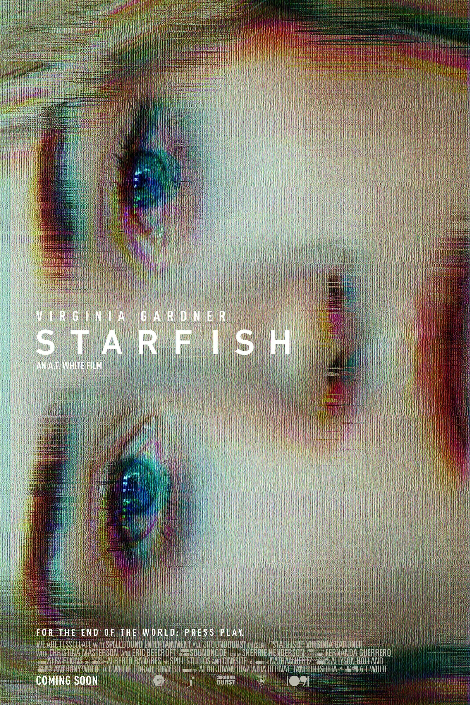 assistir filme starfish