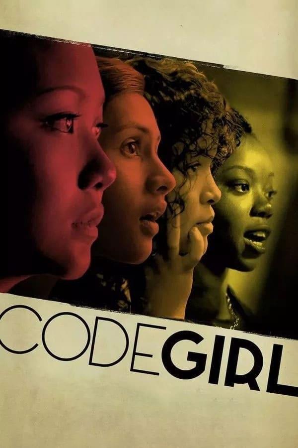 Codegirl on FREECABLE TV
