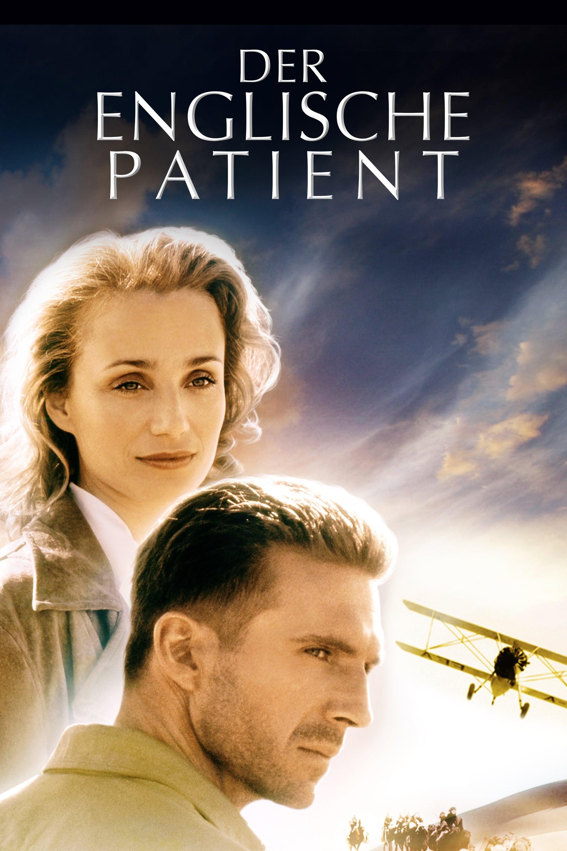 Der Englische Patient Ganzer Film