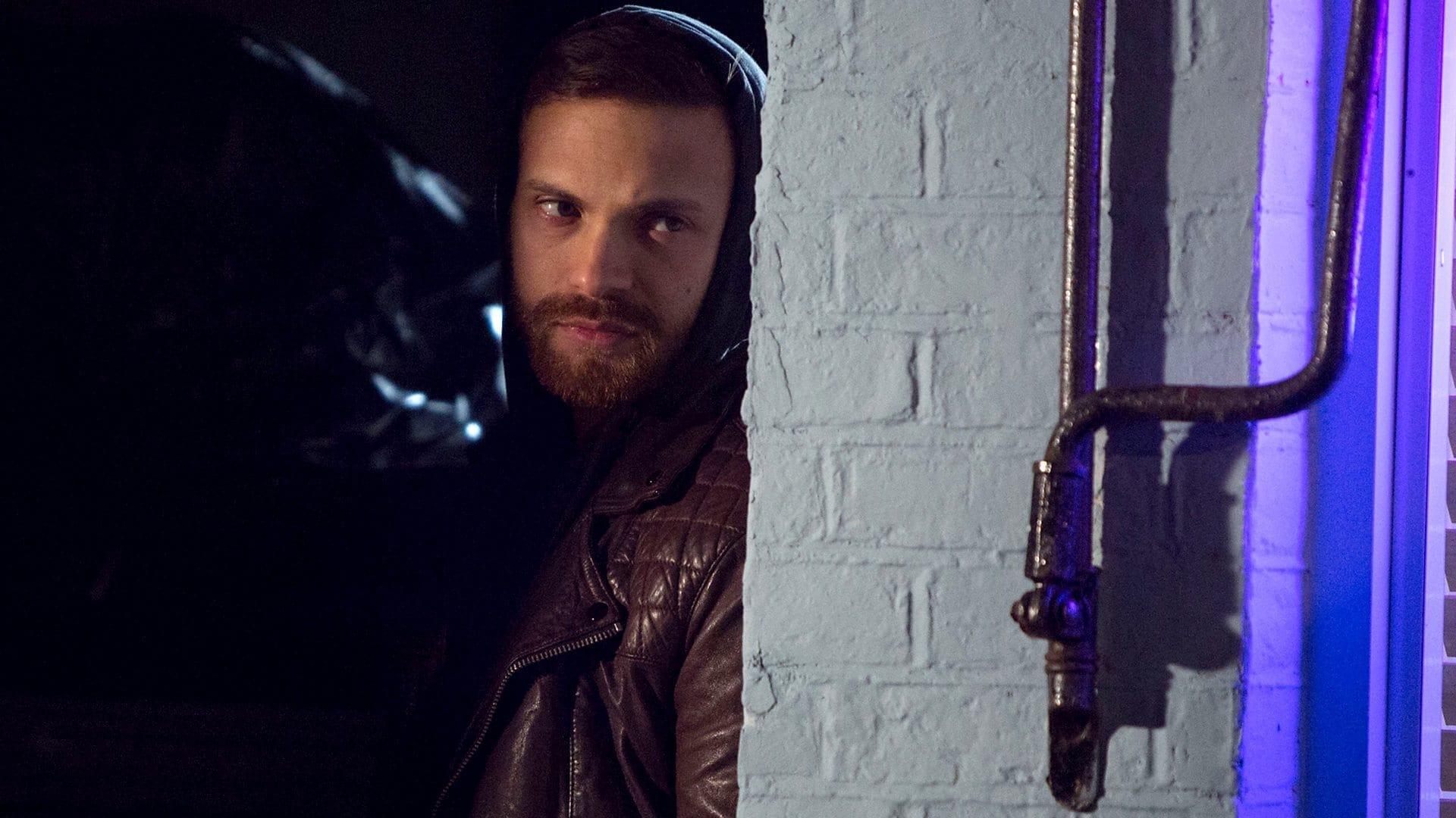 EastEnders Season 31 :Episode 29  19/02/2015