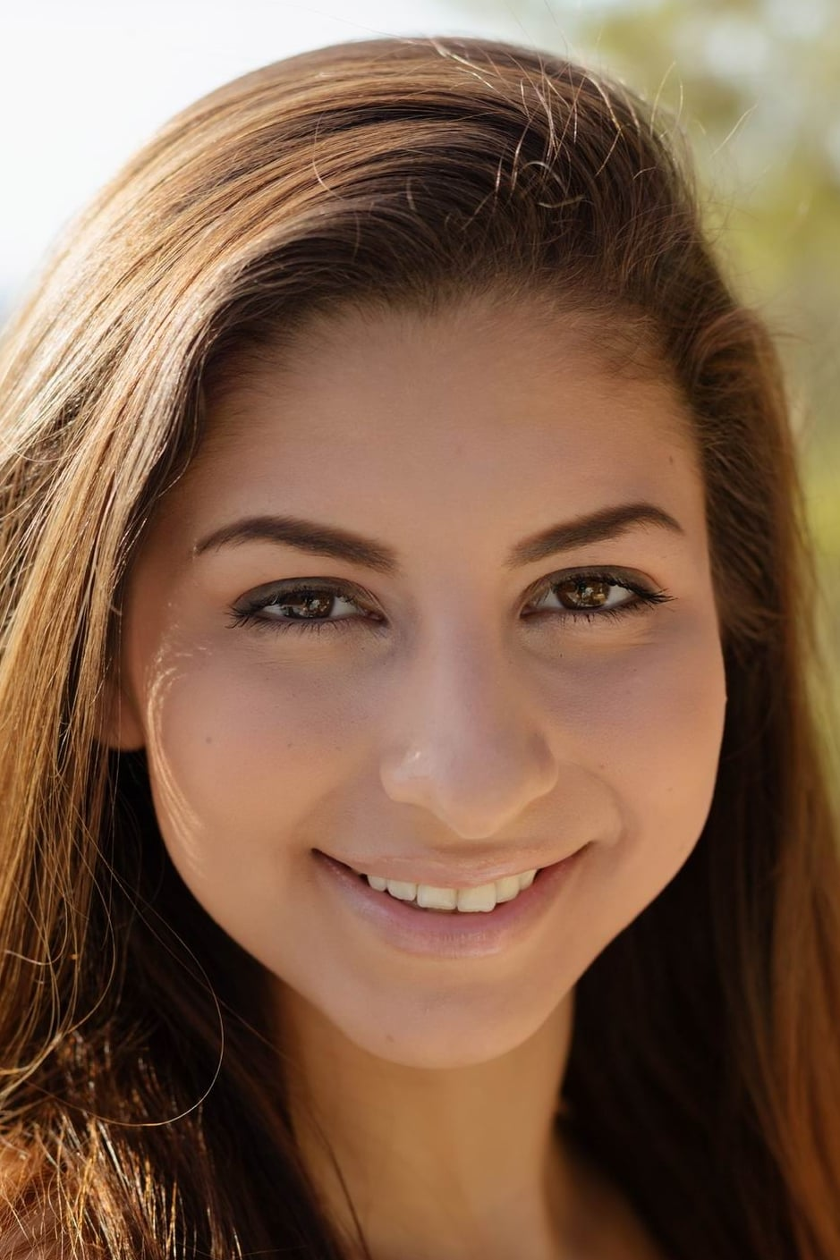 Nina North - Profile Images — The Movie Database (TMDb)