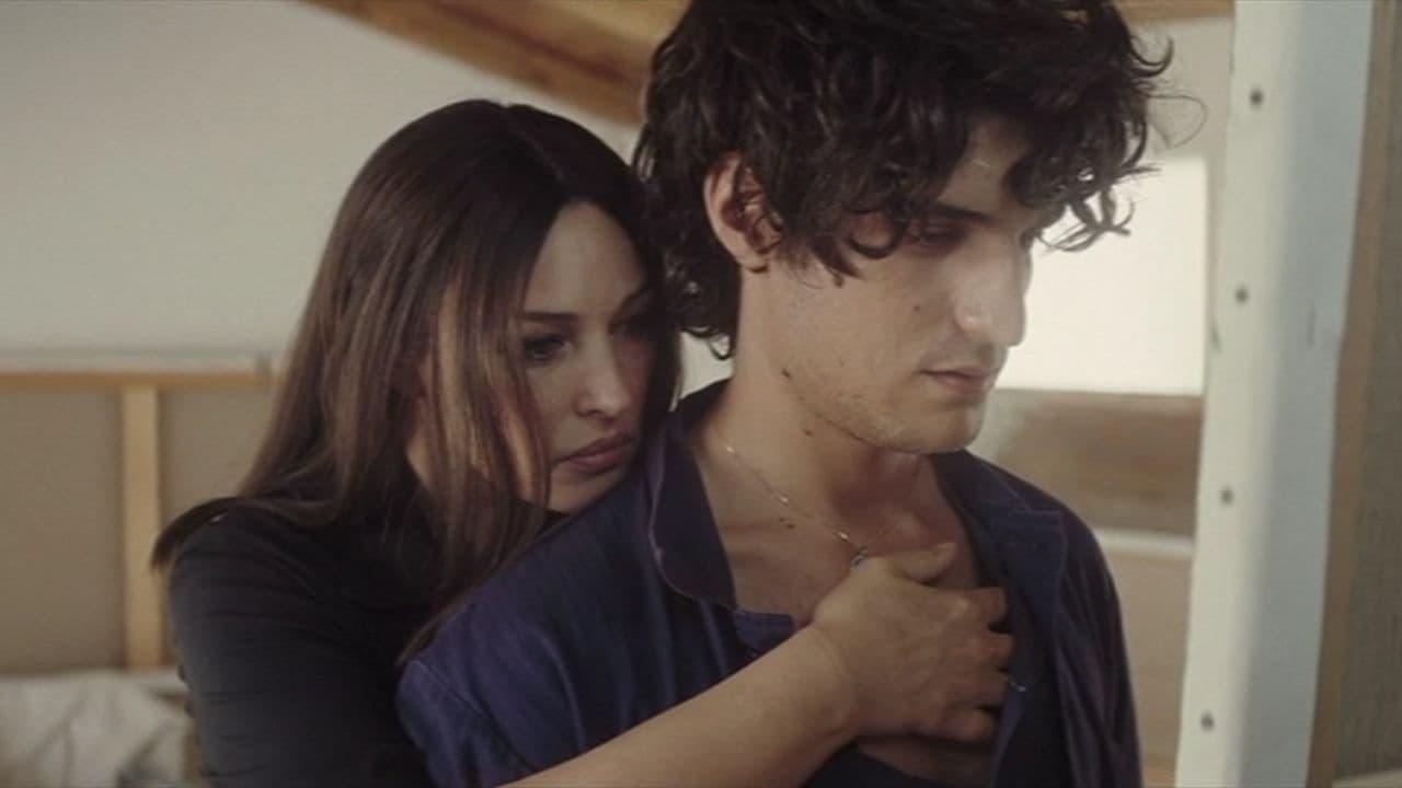 Un verano ardiente (2011)