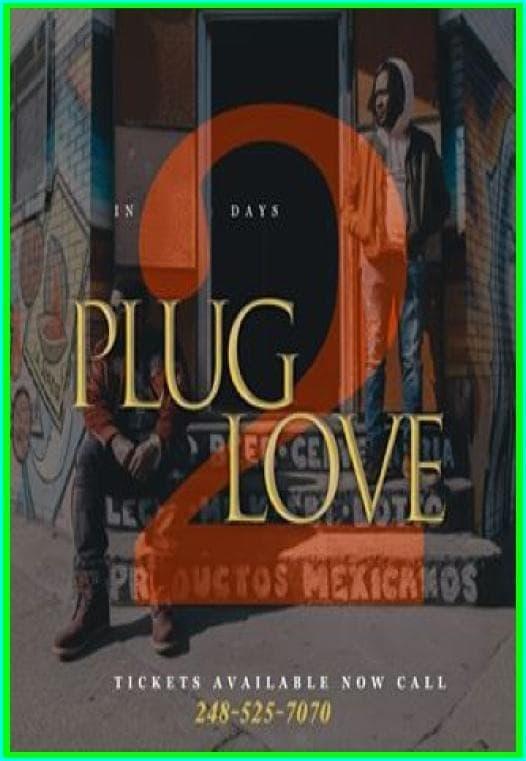Ver Plug Love 2 Online HD Español ()