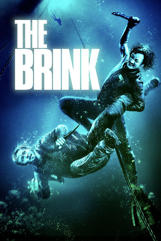 Download The.Brink.2017.720p.BluRay.x264-WiKi Torrent