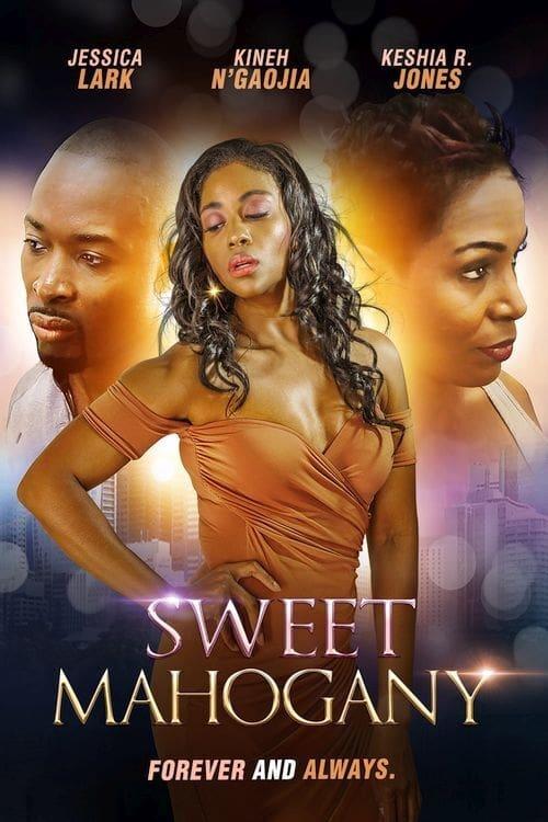 Sweet Mahogany on FREECABLE TV
