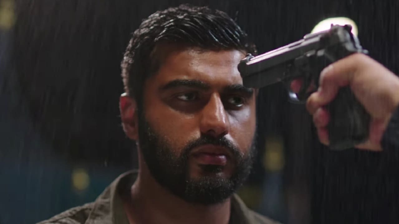 India S Most Wanted Full Movie Download 2019 Earnbuddy