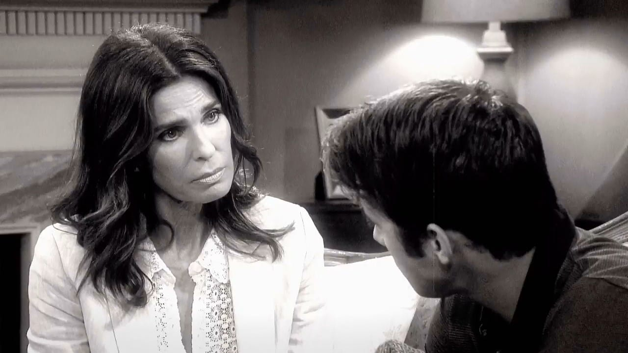 Days of Our Lives Season 53 :Episode 61  Wednesday December 20, 2017