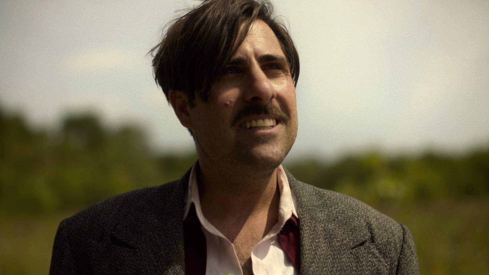 Fargo Season 4 :Episode 11  Storia Americana