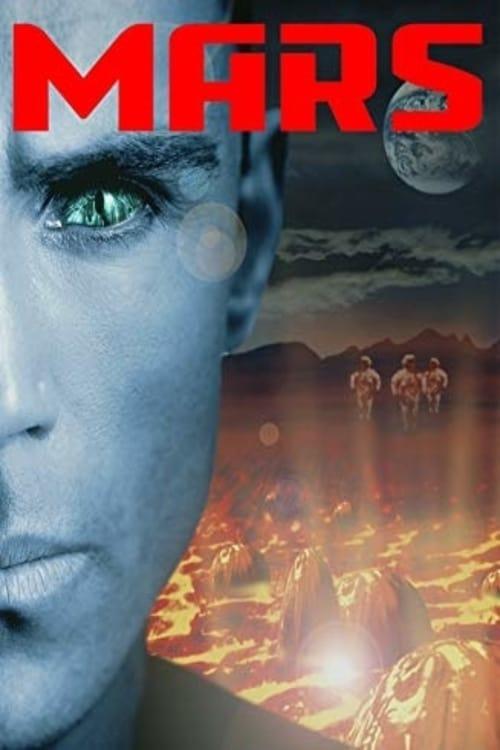 Mars (1998)