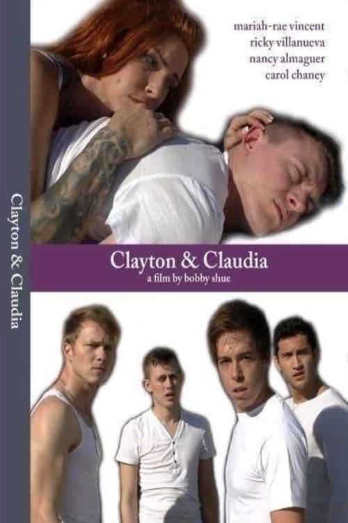 Ver Clayton & Claudia Online HD Español ()