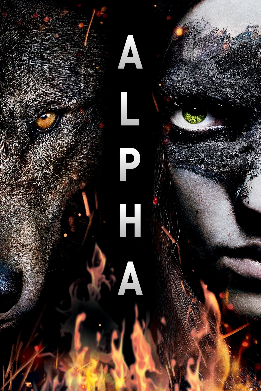 pelicula gratis en espanol alpha