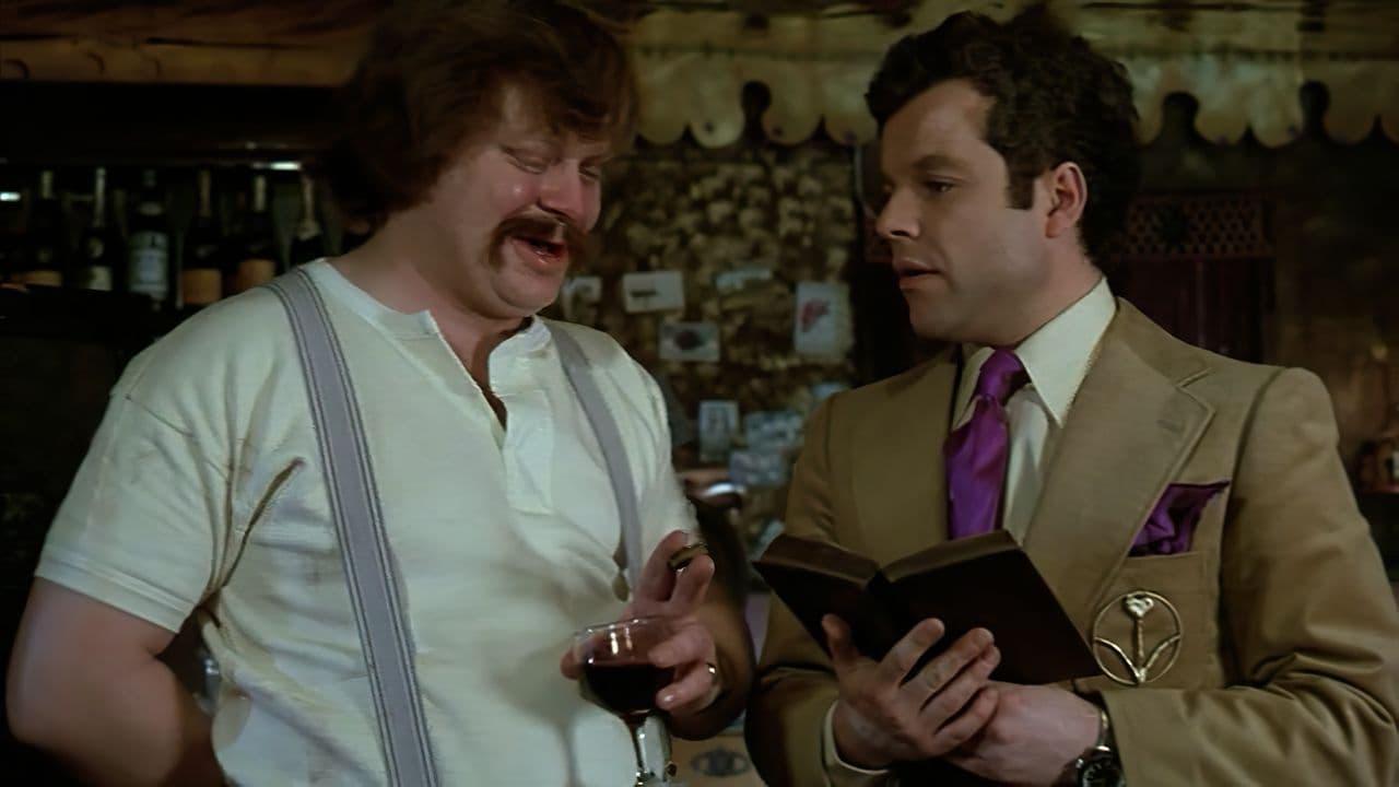 I Jomfruens tegn (1973) - Backdrops — The Movie Database