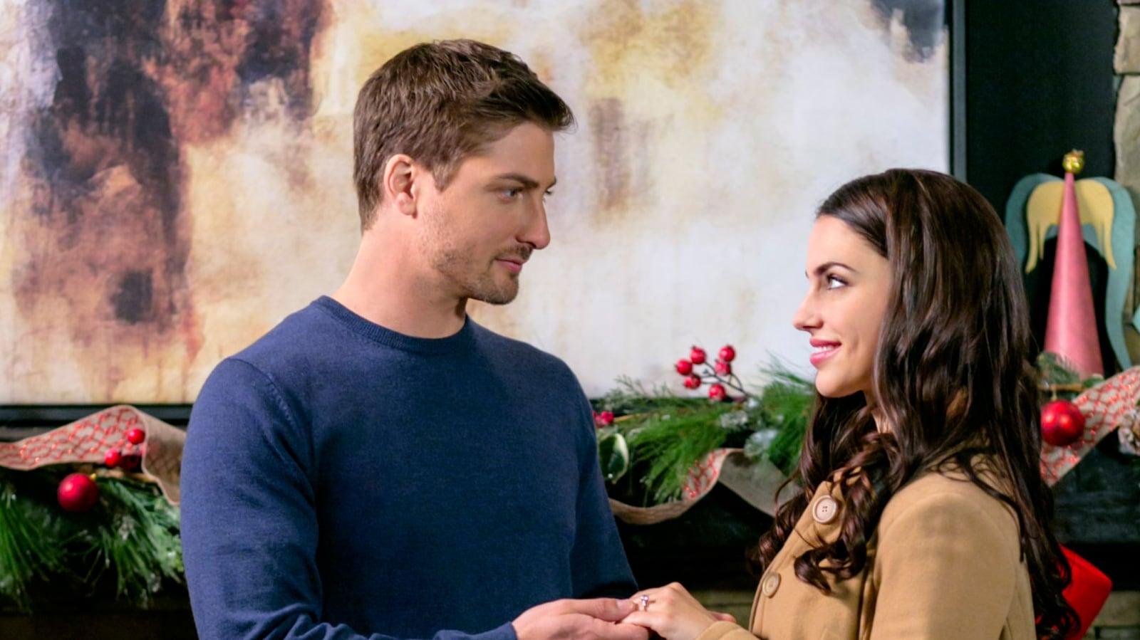 A December Bride Trailer