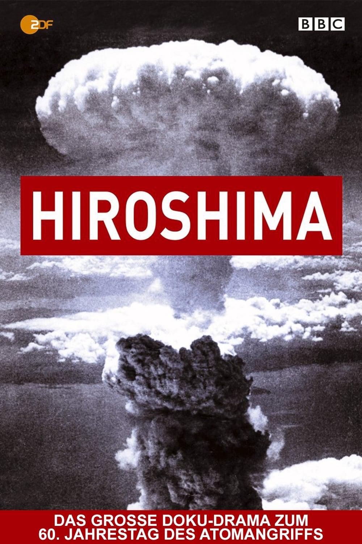 La bombe dHiroshima était-elle nécessaire ? Dinosoria