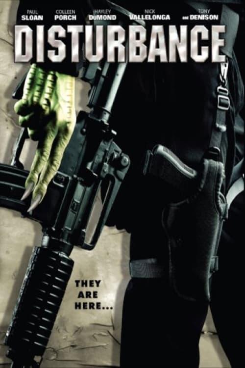 Choker (2005)
