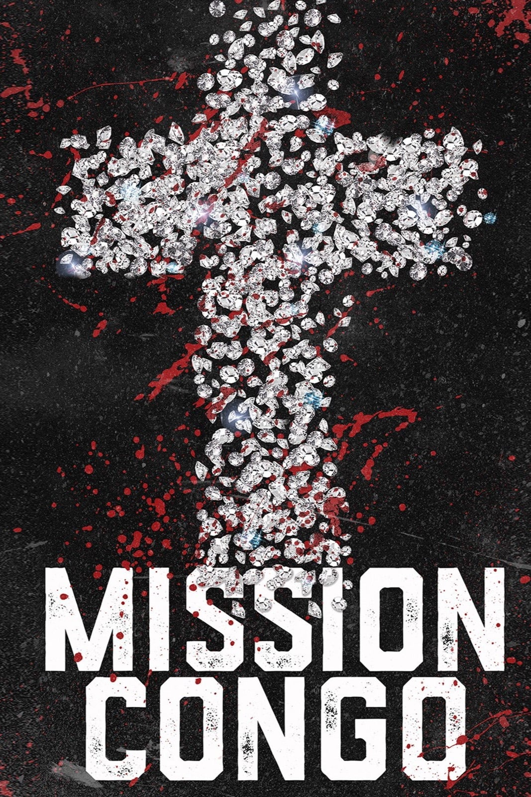 Mission Congo on FREECABLE TV