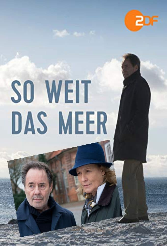 So weit das Meer (2019)