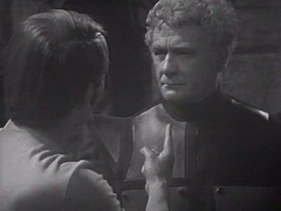 Doctor Who Season 6 :Episode 22  The Krotons, Episode Four
