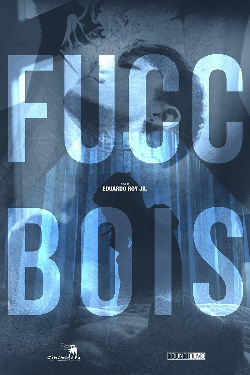 F#*@BOIS (2019)